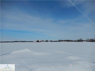 1 Sebewa Creek Ridge Sunfield MI, 48890