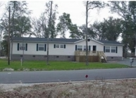 153 Sea Bird Lane Sneads Ferry NC, 28460