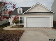 7817 Wrightwood Drive Raleigh NC, 27616