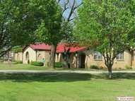 433 S 427 Road Pryor OK, 74361