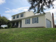 596 Martic Heights Drive Holtwood PA, 17532
