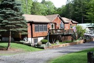 244 Old Tacy Road Swan Lake NY, 12783