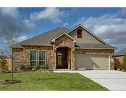 3009 Archer Cr Bryan TX, 77808