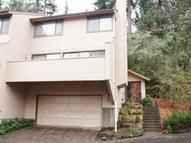 546 Montara Way Eugene OR, 97405