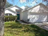 1055 Mayfair St Eustis FL, 32726
