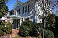 221 Morris Street South Oxford MD, 21654