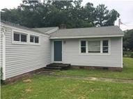1259 Remount Rd North Charleston SC, 29406