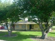 13929 County Road 546 Nevada TX, 75173