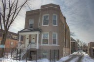 1636 South Avers Avenue Chicago IL, 60623