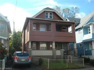 11900 Ablewhite Ave Cleveland OH, 44108