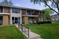 3428 S Taylor Ave 5 Milwaukee WI, 53207
