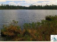 Xxx Gunsten Lake Rd Approx 5 Miles From Hwy 1 On Via Deep Lak Isabella MN, 55607