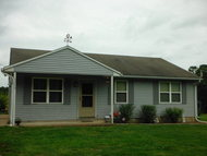 6242 State Route 144 E Hawesville KY, 42348