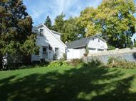 W5104 State Road 106 Fort Atkinson WI, 53538