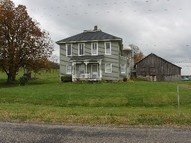 5088 Damon Hill Rd. Sinclairville NY, 14782