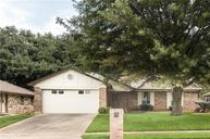 2440 Meadow View Bedford TX, 76021