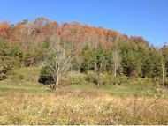 Lot 10 Alder Road Sneedville TN, 37869