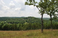 173.48 Ac Saddlebrooke Drive Saddlebrooke MO, 65630