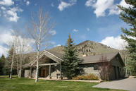 4310 S Little Horsethief Ln Jackson WY, 83001