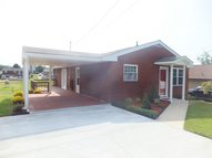 2422 Long Street Flatwoods KY, 41139