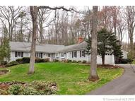 26 Old Mill Road Avon CT, 06001