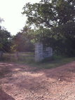 38.6 Acres Cr 457 Private Road Waelder TX, 78959