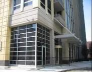 700 North Larrabee Street 1607 Chicago IL, 60654