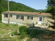 880 Stringtown Road Purgitsville WV, 26852