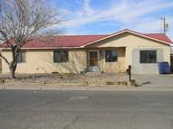 609 Coulson Place Socorro NM, 87801