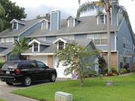2708 Hamble Village Lane Palm Harbor FL, 34684