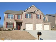 4877 Locherby Dr Fairburn GA, 30213