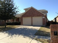 12129 Toffee St Fort Worth TX, 76244