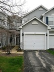 1335 South Candlestick Way Waukegan IL, 60085