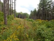 Lot B  Spring St Northfield VT, 05663