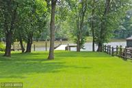 South River Drive Middle River MD, 21220