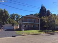 3732 Se Filbert St Milwaukie OR, 97222