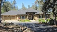 5987 Sandstone Ln Browns Valley CA, 95918