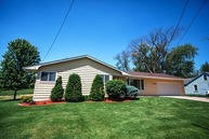 205 South Lawrence Street Cherry Valley IL, 61016