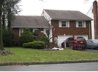 294 Whitewood Rd Union NJ, 07083