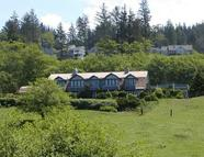 45990 Tibbetts Road Neskowin OR, 97149