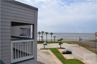 6102 Seawall Blvd. #362 Galveston TX, 77551