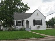2121 Monroe St Great Bend KS, 67530
