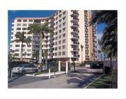 2800 N Flagler Drive # 510 West Palm Beach FL, 33407