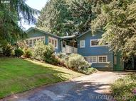 6259 Sw Burlingame Ave Portland OR, 97239