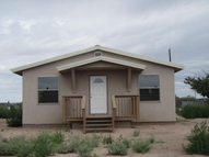 1808 S Lime Deming NM, 88030
