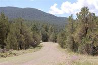 0 Lots A1,2,4,6 Lakeview Drive Quemado NM, 87829