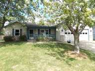 1466 Maria Ave Franklin IN, 46131