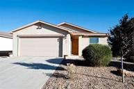 552 Creekside Avenue Sw Los Lunas NM, 87031