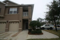 3914 Via Di Olivia Way Jacksonville FL, 32257