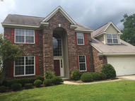 6207 Fieldstone Circle Charleston SC, 29414